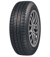 Cordiant Sport 2 , 215/60R16