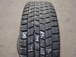 Bridgestone Blizzak WS-50. Зимние, без шипов, износ: 10%, 2 шт