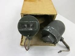MB GPW Willys Ford второй мировой войны джип g503 Габаритные ОГНИ.