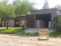 Продам 1/2 помещения под любой вид деятельности. С. Тополево, ул.Центральная, 2, р-н Железнодорожный, 200 кв.м. Дом снаружи