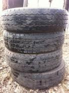 Bridgestone R623. Летние, износ: 30%, 4 шт