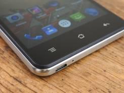 """5"""" смартфон Jinga Hotz M1 - 4 ядра, 1GB LTE РСТ - Новый"""
