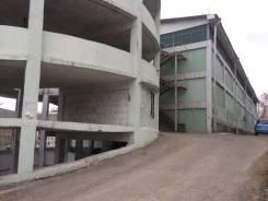 Продам отличную сухую парковку В Олимпии. Университетский 32 б, р-н Первомайский/университетский, 19 кв.м., электричество
