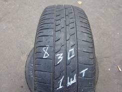 Bridgestone B391, 175/65 R14 82T