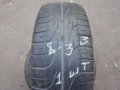 Pirelli P6000. Летние, износ: 30%, 1 шт
