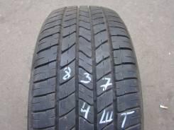 Bridgestone Potenza RE080. Всесезонные, без износа, 4 шт