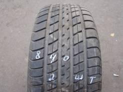 Dunlop SP Sport 2000, 205/55 R16 91W