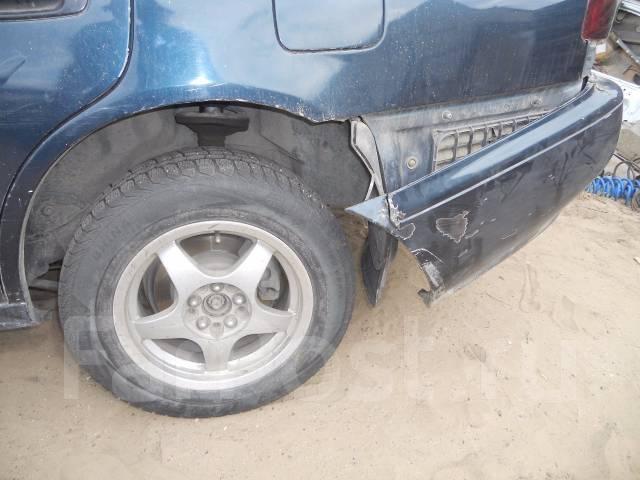 Toyota Corona. 195, 3S
