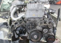 Продажа двигатель на Nissan AD VFY11 QG15 DE