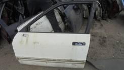 Дверь боковая. Audi 80. Под заказ