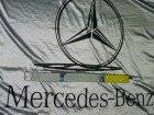 Дворник. Mercedes-Benz W201