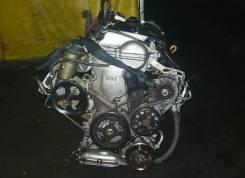Двигатель. Toyota Vitz, NCP15 Двигатель 2NZFE