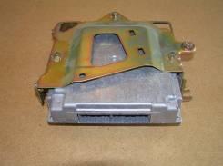 Блок управления двс. Honda Capa, GF-GA4 Двигатель D15B