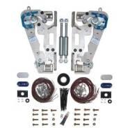 Дифференциал. Nissan GT-R, R35