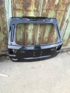 Дверь багажника. Jeep Grand Cherokee, WK2