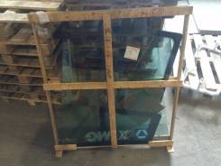 XCMG LW500F. Xcmg. Под заказ