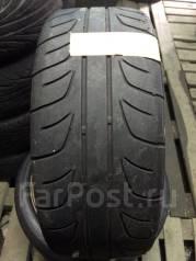Bridgestone Potenza RE-01. Летние, 2007 год, износ: 20%, 4 шт