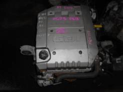 Двигатель в сборе. Mitsubishi Proudia, S32A Mitsubishi Diamante, F31A Mitsubishi Dignity, S32A Двигатели: 6G73, GDI