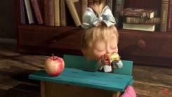 Куплю детские парты для дошкольника недорого