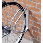 Велопарковка настенная регулируемая (RC1815B)