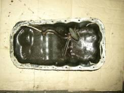 Поддон. Mazda Bongo, SS88W Двигатель F8