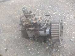 Топливный насос высокого давления. Isuzu Elf Двигатель 4JB1