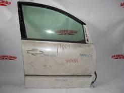 Дверь передняя правая Toyota Ipsum ACM21 2AZ-FE