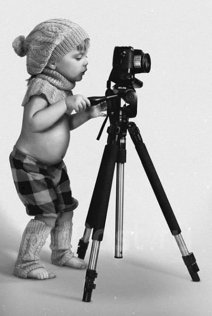"""Дизайнер-фотограф. Студия """"Харизма"""", ИП Козинец Е.В,. Пр. Блюхера, 51 каб. 6"""
