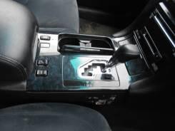 Селектор кпп. Toyota Crown, GRS181 Двигатель 3GRFSE