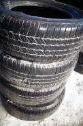 Bridgestone Dueler H/T D840. Летние, износ: 30%, 4 шт. Под заказ