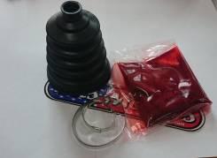 Пыльник привода Slasher универсальный для квадроциклов