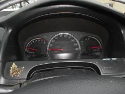Спидометр. Toyota Crown, GRS181 Двигатель 3GRFSE