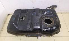 Клапан продувки адсорбера. Peugeot 4007 Citroen C-Crosser Двигатель 4B12