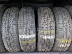 Pirelli P3000 M+S. Летние, 2010 год, без износа, 4 шт