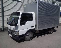 Mazda Titan. Продаётся грузовик , 2 500 куб. см., 1 500 кг.