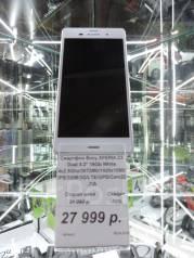 Sony Xperia Z3 dual. Новый