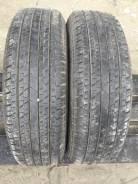 175/70 R 13 Bridgestone SF-226 на штамповке