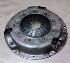 Корзина сцепления. Nissan Almera Tino Nissan Primera Nissan Almera Двигатель QG18DE
