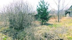 Продам дачный участок Соловей-ключ 10-й км Надежденский район. От частного лица (собственник). Фото участка