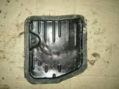 Поддон коробки переключения передач. Toyota Camry, SV32 Двигатель 3SFE