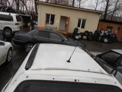 Крыша. Mazda Familia, BJFW. Под заказ