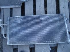 Радиатор кондиционера. Mitsubishi: Chariot, Lancer, Mirage, Libero, Colt, Bravo Двигатели: 4D65, 4D68, 4G13, 4G15, 4G63, 4G91, 4G92, 4G93, 6A10