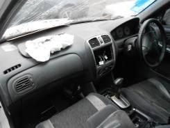 Панель приборов. Mazda Familia, BJFW. Под заказ