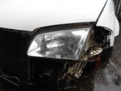 Фара. Mazda Familia, BJFW