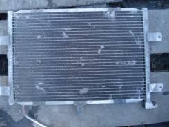 Радиатор кондиционера. Suzuki Escudo, TA01R, TA01V, TA01W, TD01W Suzuki Vitara, A01C0, A01V0, SJJ6C, SJV6C, TA01C, TA01V, TA02C, TA02V, TV01C, TV01V Д...