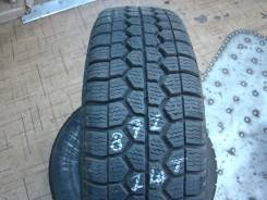 Bridgestone WT11. Зимние, без шипов, износ: 5%, 1 шт