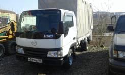 Mazda Titan. Продам грузовик, 2 000 куб. см., 1 500 кг.