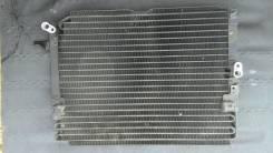 Радиатор кондиционера. Toyota Hilux Surf, VZN130G Двигатель 3VZE