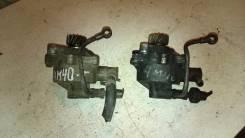 Вакуумный насос. Mitsubishi: Delica Space Gear, Delica, Challenger, 1/2T Truck, Pajero Двигатель 4M40