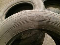 Bridgestone SF-381. Всесезонные, износ: 60%, 1 шт